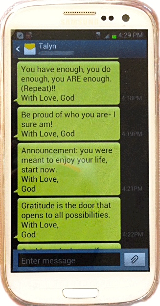 20140423165606-With-Love-God-Texts