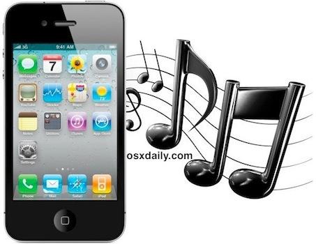 iphone-ringtones