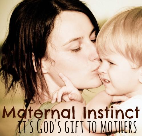 maternalinstinct-1