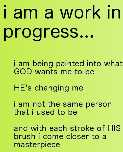 work-in-progress3