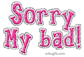 sorry-my-bad_1204