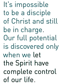 holy_spirit_and_you_med_2_200px