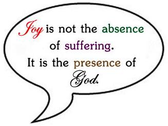 joy-is-not-the