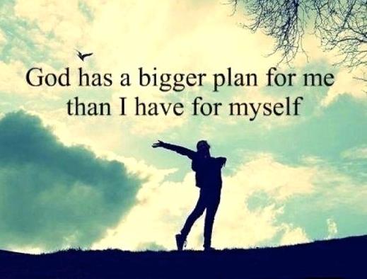 Gods_Plan1