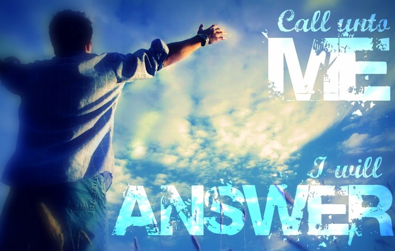 call-unto-me-god-will-answer-jeremiah-333