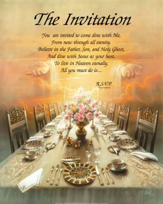 t-c-chiu-the-invitation
