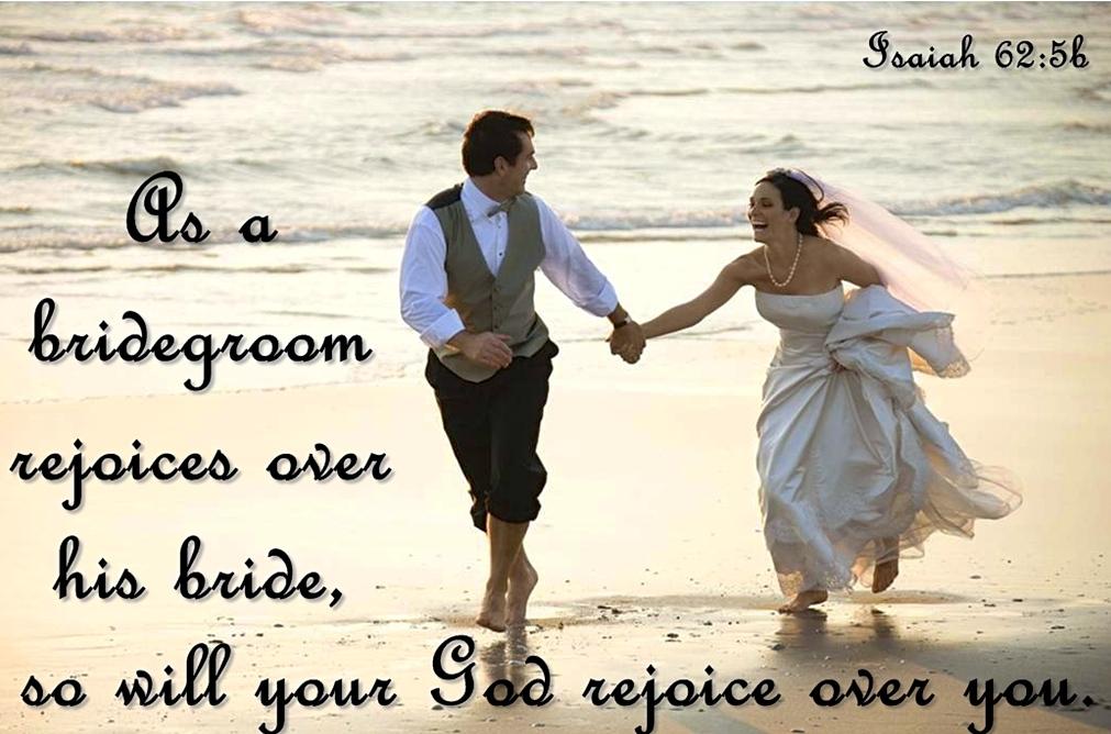 i62-bridegroom-and-bride