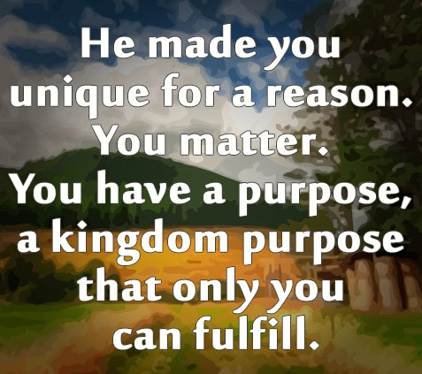 bible-god-quotes-945