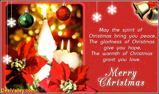 May-the-spirit-of-Christmas-bring-you-peace-the-gladness-of-Christmas-give-you-hopethe-warmth-of-Christmas-grant-you-love