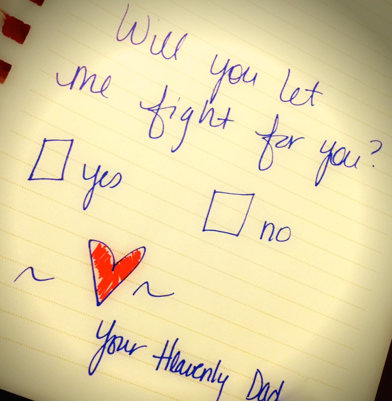 will-you-let-me-fight-for-you