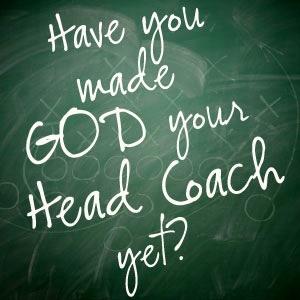 God-your-head-coach