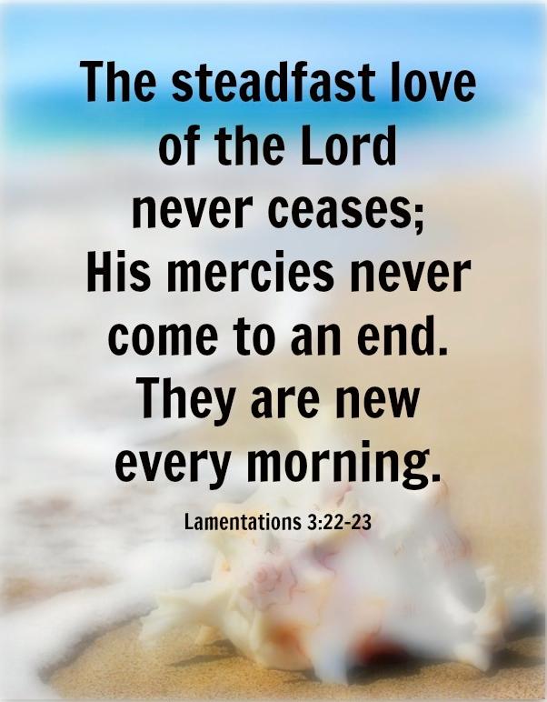 His-mercies-are-new...-Lam-3.22