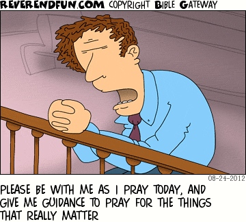 Prayer-cartoon