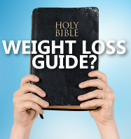 bible-weight-190x300