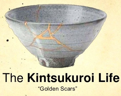 the-kintsukuroi-life-golden-scars-1-638