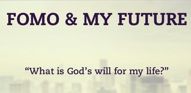 decisions-fomo-my-future-3-638