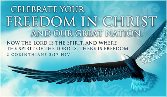 freedom-in-christ-550x320