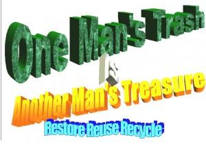 Trash+And+Treasure+19+1+2013+1