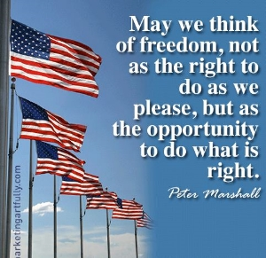 patriotic-images-4th-of-july-happy-independence-day-usa-image-2