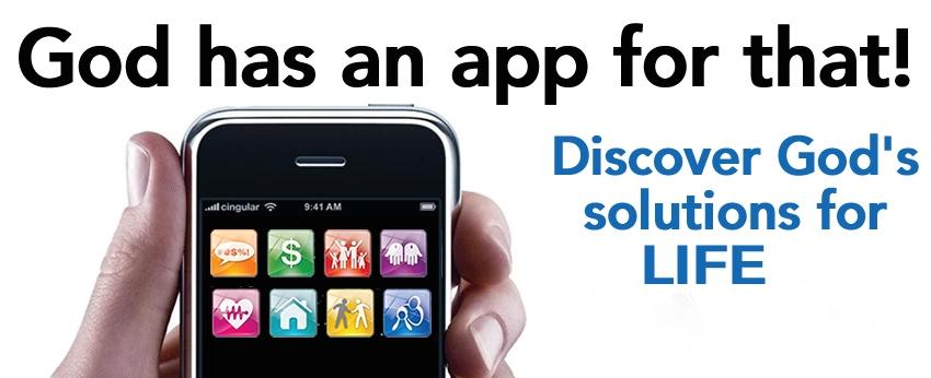 god-has-an-app-for-that.jpg