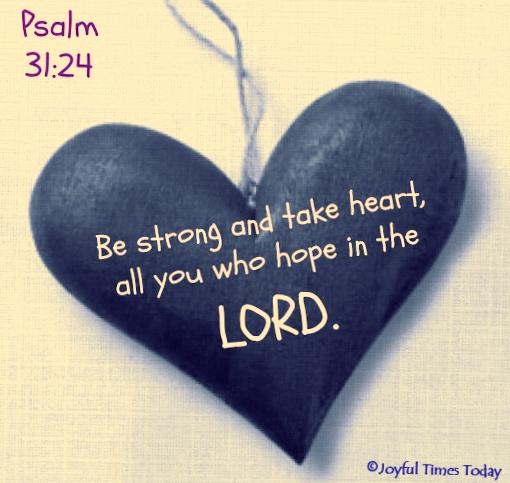 JTT-psalm-31-9-2-15-blue-heart.jpg