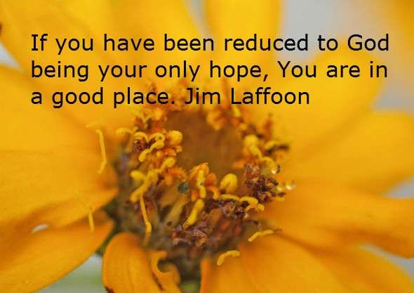 138534-christian-quotes-about-hope.jpg