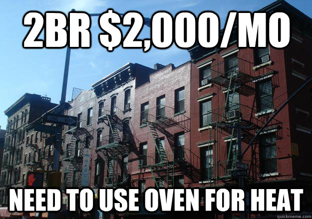 nyc-apartment-for-rent.jpg