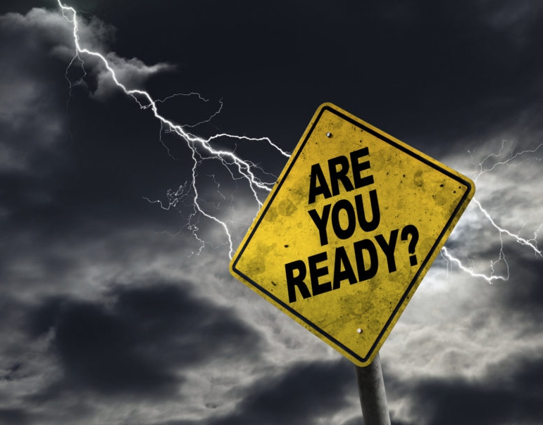 rsz_are-you-ready-sign-with-stormy-background-000089567421_large-1030x687.jpg