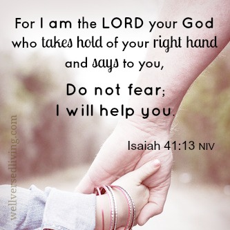 father-holding-daughters-hand-w-Isaiah-41-verse.jpg