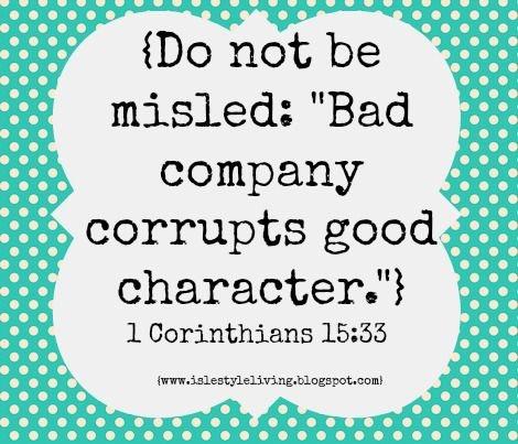 cb72b216ceb3416f00f9b88ca72b9841--good-character-quotes-bad-men.jpg