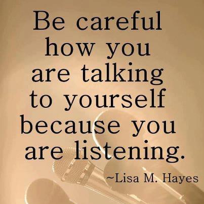 Self-Talk-Poster-2-15-13.jpg