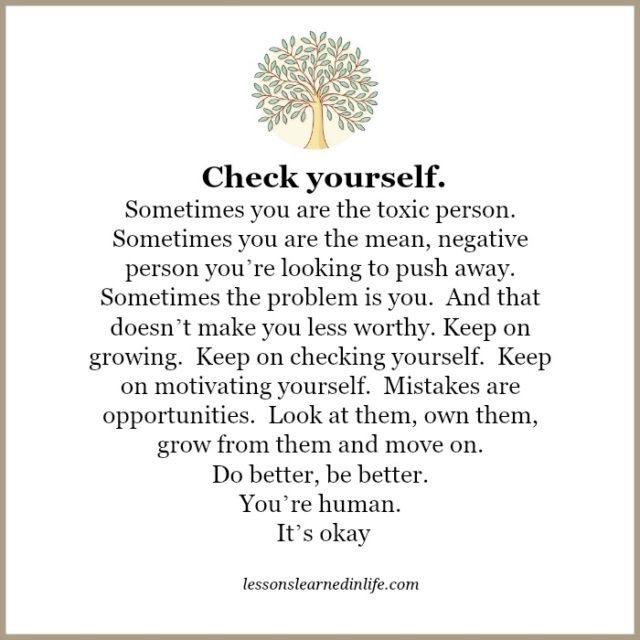 Check-yourself.-1-640x640.jpg