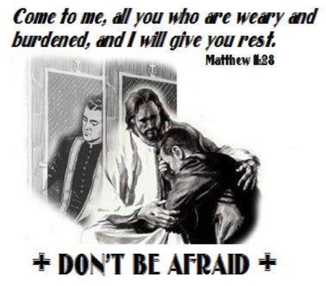 7606e9031d6315c5c534cd1234f9c5e2--catholic-confession-song-sheet.jpg