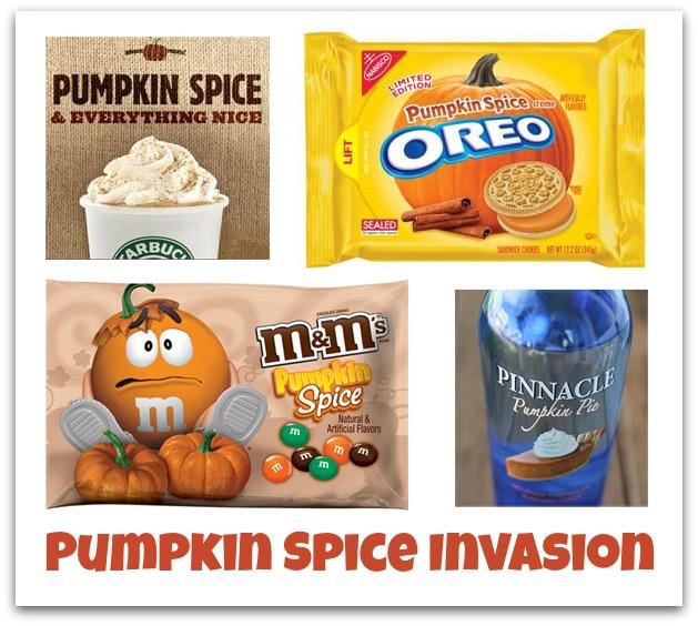 Pumpkin-Spice.jpg