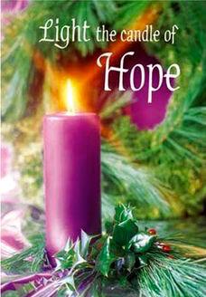 4071e6aeefa31da05466d19b91f7e65a--advent-hope-first-sunday-of-advent.jpg
