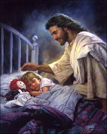 9dbb0a9f3bcd61bf39a8176b93911bc6--raggedy-ann-jesus-painting.jpg