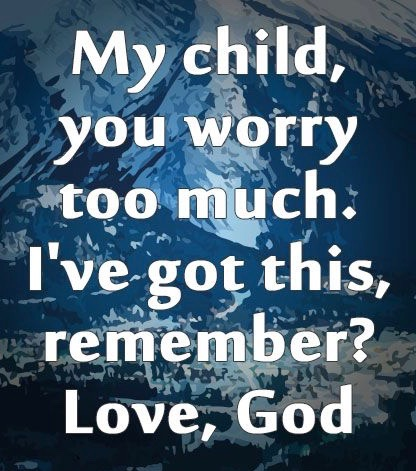 a571af28b6547cec8be5f7d1f8c31874--thank-you-god-quotes-gods-love-quotes.jpg