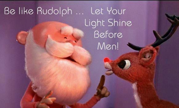 Rudolph-LightShineBeforeMen.jpg