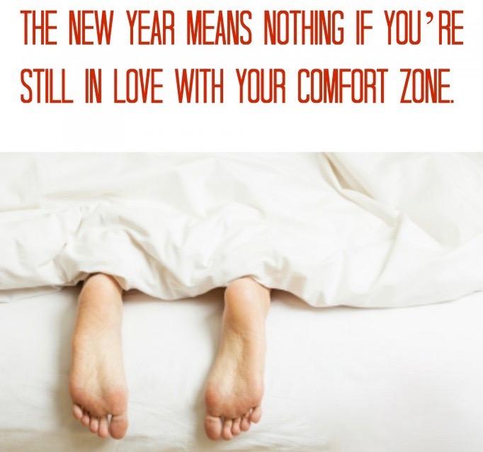 New-Year-Comfort-Zone-700x700 (1).jpg