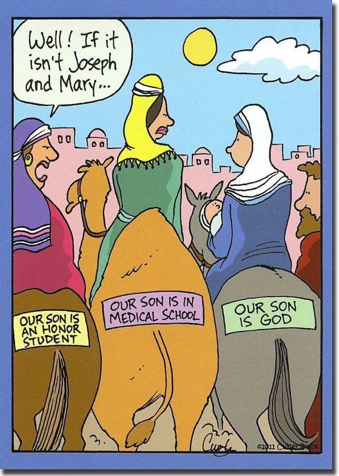 af705b8e99c80cd7972e836da366779e--christian-cartoons-funny-christian.jpg