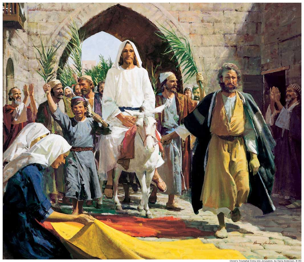 triumphal-entry-medium2b.jpg