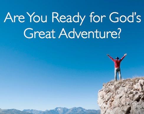 7.-Gods-Great-Adventure.001.jpg