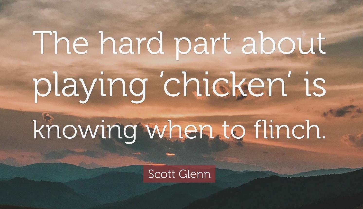 play-chicken.jpg