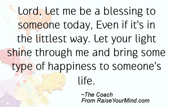 happiness-quotes-82.jpg