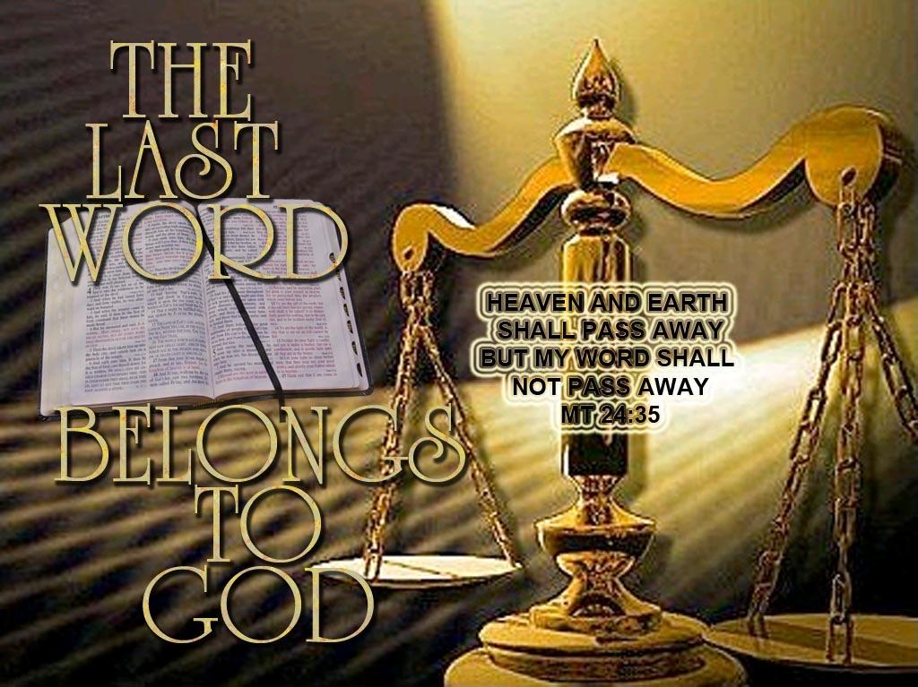 the-last-word-belongs-to-god.jpg