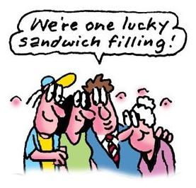 Tip16_SandwichGeneration.JPG