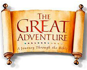 the-great-adventure-wsfi-radio-300x240.jpg