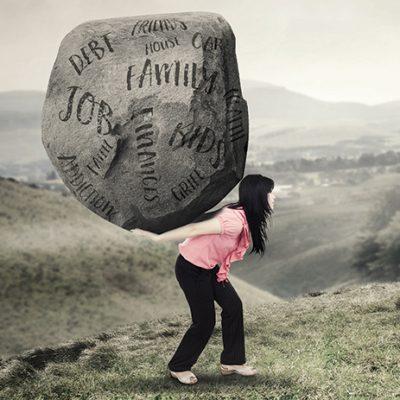 Carrying-Heavy-Burdens-400x400.jpg