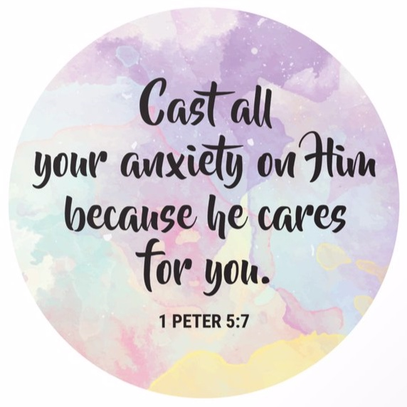 cast-all-your-anxiety-on-him-because-he-cares-for-you-1-peter-57-canvas.jpg