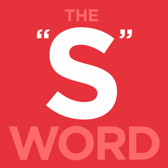 the-s-word1.jpg